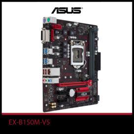 asus-EX-B150M-V5