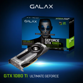 GALAX-GeForce-GTX-1080-Ti