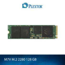M7V-M2-2280-128GB