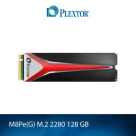 M8Pe(G)-M.2-2280-128GB