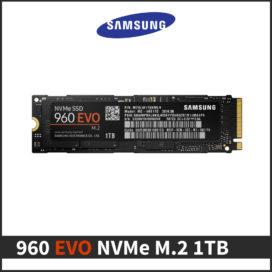 Samsung-960-EVO-M.2-1TB