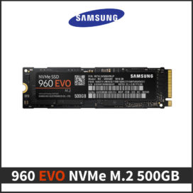 Samsung-960-EVO-M.2-500GB