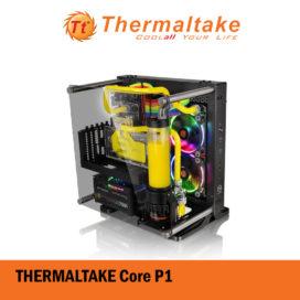 THERMALTAKE-Core-P1-0
