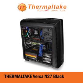 THERMALTAKE-Versa-N27-Black-0