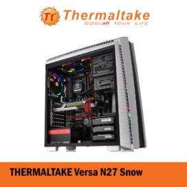 THERMALTAKE-Versa-N27-Snow-0