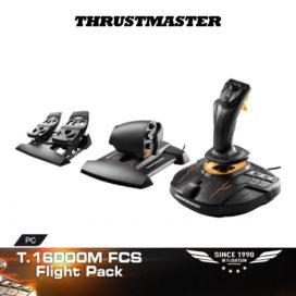 THRUSTMASTER-T16000M-FCS-FLIGHT-PACK