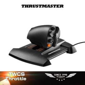 THRUSTMASTER-TWCS-Throttle