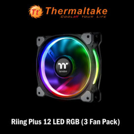 Riing-Plus-12-RGB
