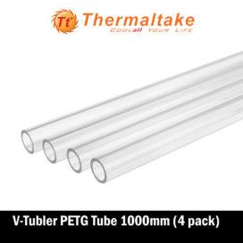 THERMALTAKE-V-Tubler-PETG-Tube-1000mm