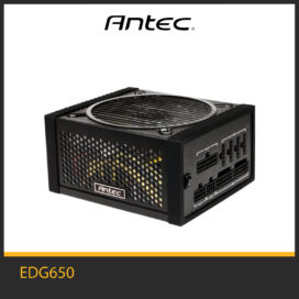 antec-EDG650