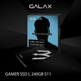 GALAX-GAMER-SSD-L-240GB-S11