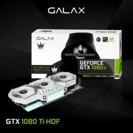 GALAX-GeForce®-GTX-1080-Ti-HOF