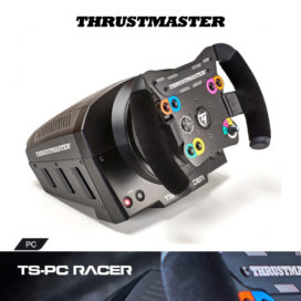 THRUSTMASTER-TS-PC-Racer