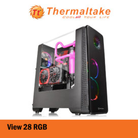 Thermaltake-View-28-RGB