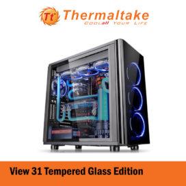 Thermaltake-View-31