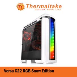 Thermaltake-versa-c22-rgb