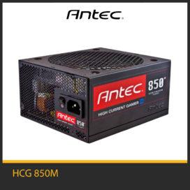 ANTEC-HCG-850M