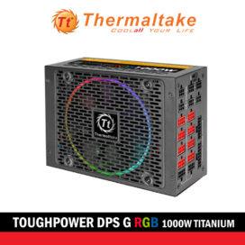 Thermaltake-Toughpower-DPS-G-RGB-1000W-Titanium