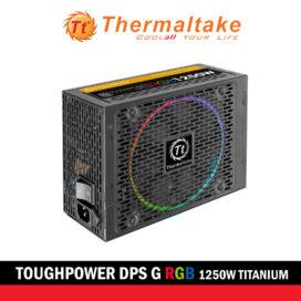 Thermaltake-Toughpower-DPS-G-RGB-1250W-Titanium