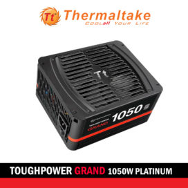 Thermaltake-Toughpower-Grand-1050W-Platinum