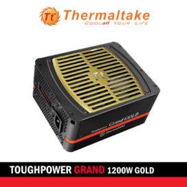 Thermaltake-Toughpower-Grand-1200W-Gold