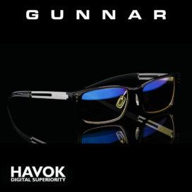 gunnar HAVOK