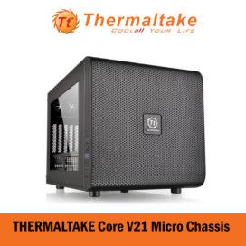 thermaltake-core-v21