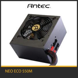 ANTEC-NEO-ECO-550M