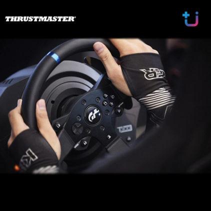 Racing Simulator Associate of Thailand (RSAT) การแข่งขันคัดเลือกตัวแทนประเทศไทยครั้งที่ 1 โดย TESF