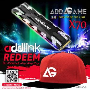 icon-Addlink-x70-Redeem.ai