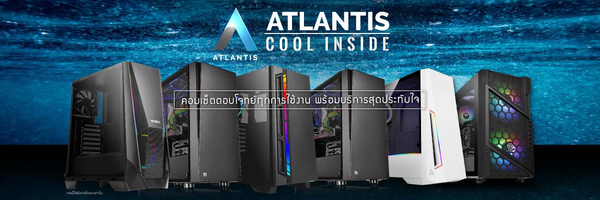 Atlantis-banner1
