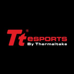 TteSport